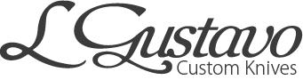 LGustavo - Custom Knives