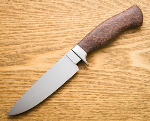 Cutelaria facas de caça